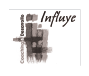 fPCL-Logotipo-Influye