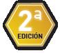 fPCL-2a edicion de cursos